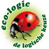 Eco-logic de logische keuze
